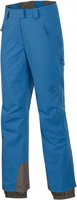 Mammut Nara Pants Women imperial