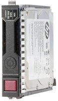 Hewlett Packard HP SATA III 120GB (718136-001)
