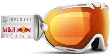 Red Bull Racing Eyewear Boavista 003