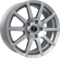 Diewe-Wheels Allegrezza (7x17)
