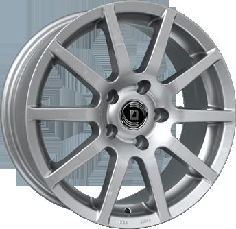 Diewe-Wheels Allegrezza (7x17)