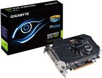 GigaByte GV-N960IXOC-2GD (2048MB)