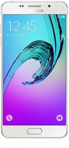 Samsung Galaxy A5 Duos ohne Vertrag