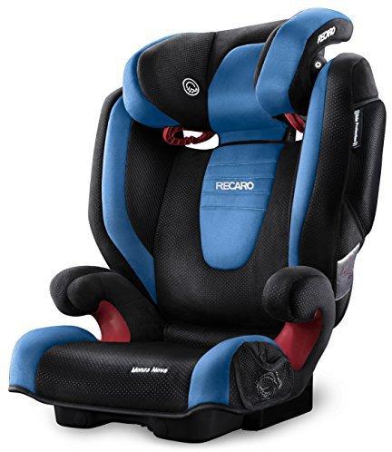 Recaro Monza Nova 2