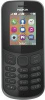 Nokia 130 ohne Vertrag