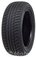Atlas Polarbear 2 195/55 R16 87H