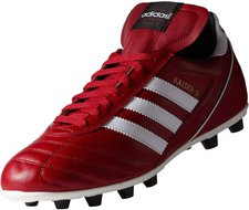Adidas Kaiser 5 Liga power red/ftwr white/core black