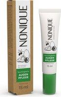 Nonique Feuchtigkeits Augenpflege (15 ml)