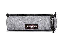 Eastpak Pencil Case Round