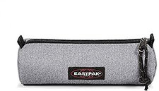 Eastpak Pencil Case Round