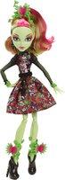 Mattel Monster High - Gloom and Bloom Venus McFlytrap