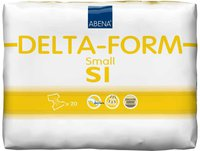 ABENA Delta Form S 1 (20 Stk.)