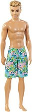 Barbie Beach - Ken