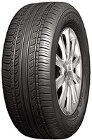 Evergreen EH23 205/55 R16 94V