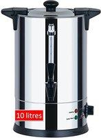 Casselin Heißwasserspender 10 Ltr.