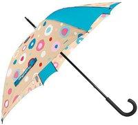 Reisenthel Umbrella funky dots 1