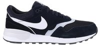 Nike Air Odyssey black/white/neutral grey (652989-010)