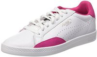 Puma Match Lo Basic Sports Wn's