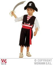 Widmann Pirat (3663P)