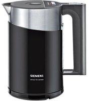 Siemens Sensor for Senses (TW86103P) 1,5 Ltr.