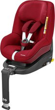 Maxi-Cosi 2Way Pearl - Robin Red