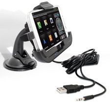 iBolt.co S-Charging Dock Galaxy S3/S4