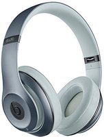 Beats By Dr. Dre Studio Wireless (Metallic Sky)