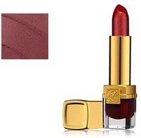 Estee Lauder Pure Color Crystal Lipstick - 09 Crystal Bronze (3,8 g)