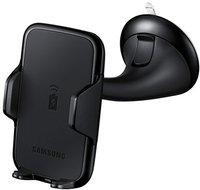 Samsung Induktiver Kfz-Halter EP-HN910