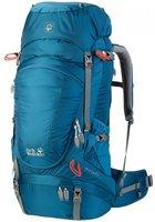 Jack Wolfskin Highland Trail XT 50 moroccan blue