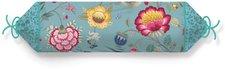 PIP Studio Floral Fantasy 22x70 cm