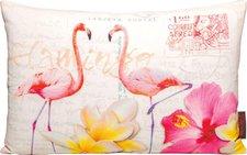 Magma Heimtex Flamingo 30x50 cm