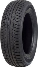Atlas Polarbear 1 155/80 R13 79T