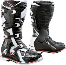Forma Boots Dominator Comp 2.0