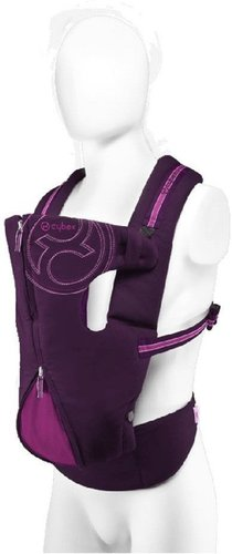 Cybex Babycarrier 2.GO Lollipop