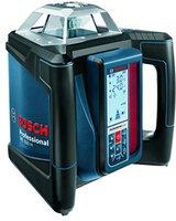 Bosch GRL 500 HV Professional Set (0 615 994 0EE)
