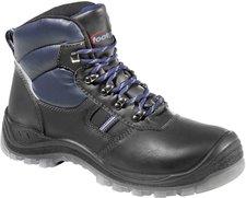 Footguard 631860