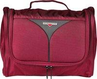 Hardware Skyline 3000 Travel Kit berry/grey