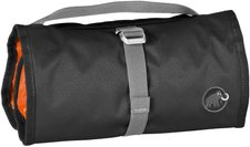 Mammut Travel Washbag L black (2014/2015)