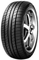Hifly Tyre Win-Turi 212 215/60 R17 96H