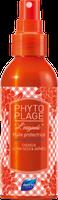 PHYTO Phytoplage Haaröl (100 ml)