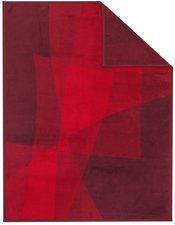 Ibena Solare Futura 2307 (150 x 200 cm)