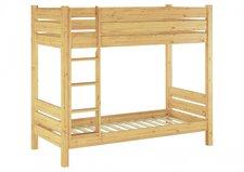 Erst-Holz Etagenbett extra stabil