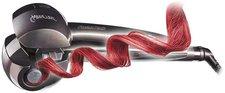 BaByliss Pro BAB2665SE MiraCurl SteamTech