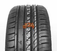 Tristar Tyre Sportpower 205/50 R16 87V