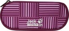 Jack Wolfskin Pen Box