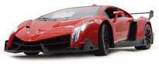 Jamara Lamborghini Veneno RTR (404870)