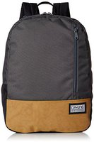 Dakine Jane 23L dark shadow