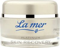 La mer Platinum Pro Cell Cream Tag (50 ml)
