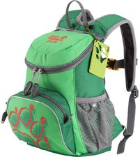 Jack Wolfskin Little Joe cucumber green
